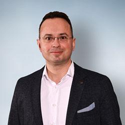 Jörg Heber