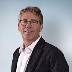 Mark Schmitt