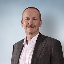 Burkhard Nolten
