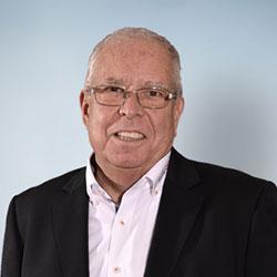 Günter Hildmann