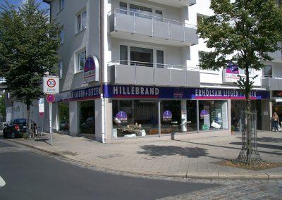 Foto Hillebrand Fassade3