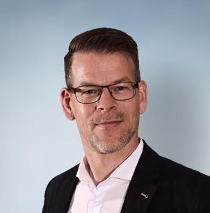 Lars Benke