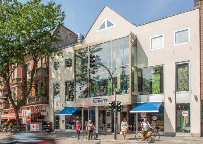 bettenhaus-schmitt-bild3